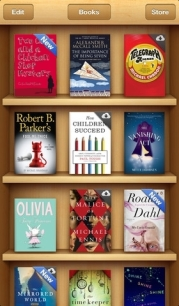 ibooks_shelf